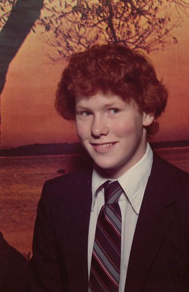 Stephen J. Sullivan - December 1984.jpg