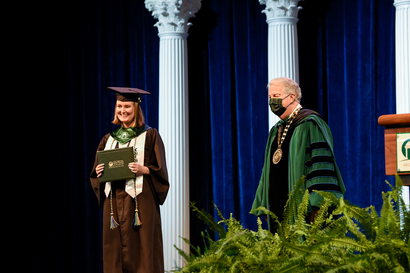 Spring 2021 Commencement May 15-11.jpg