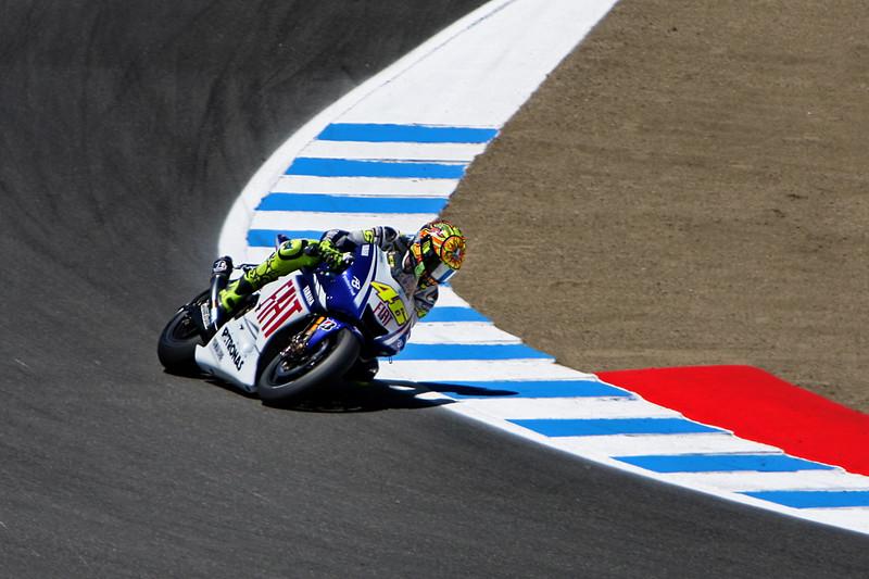 MotoGP_LS09-37