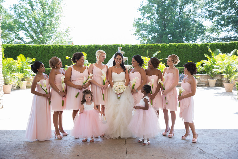 13_bride_ReadyToGoPRODUCTIONS.com_New York_New Jersey_Wedding_Photographer_J+P (266).jpg