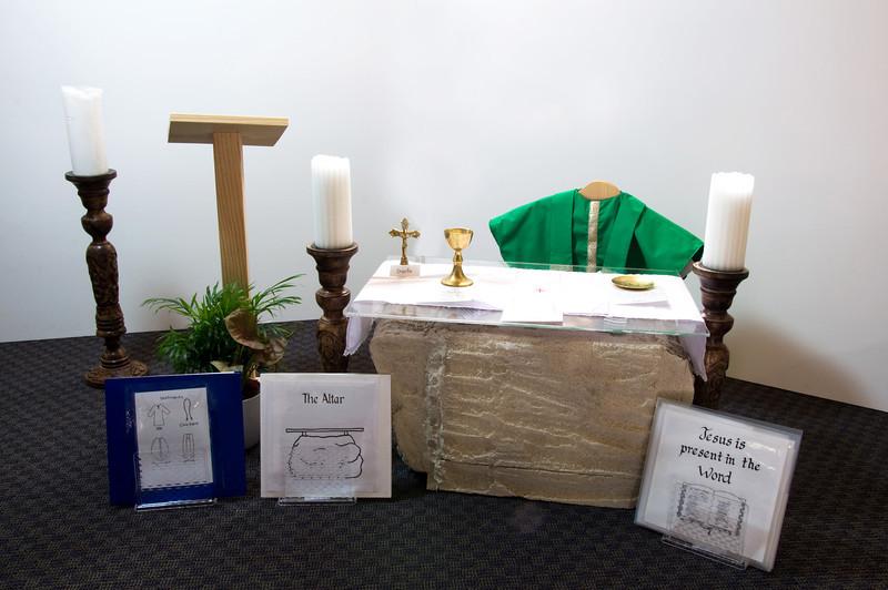 The Altar DSC_3881.jpg