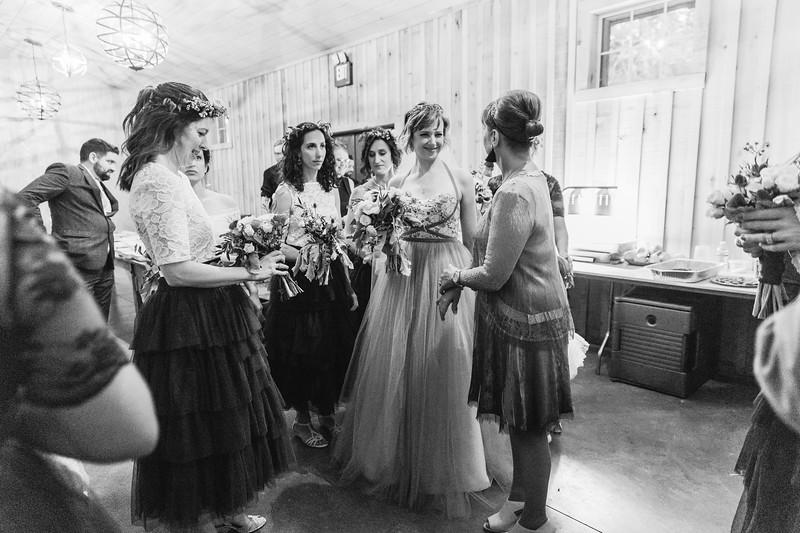 320-CK-Photo-Fors-Cornish-wedding.jpg