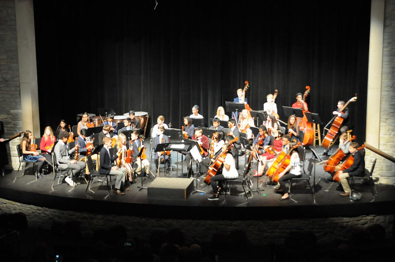 2018_11_14_OrchestraConcert003.JPG