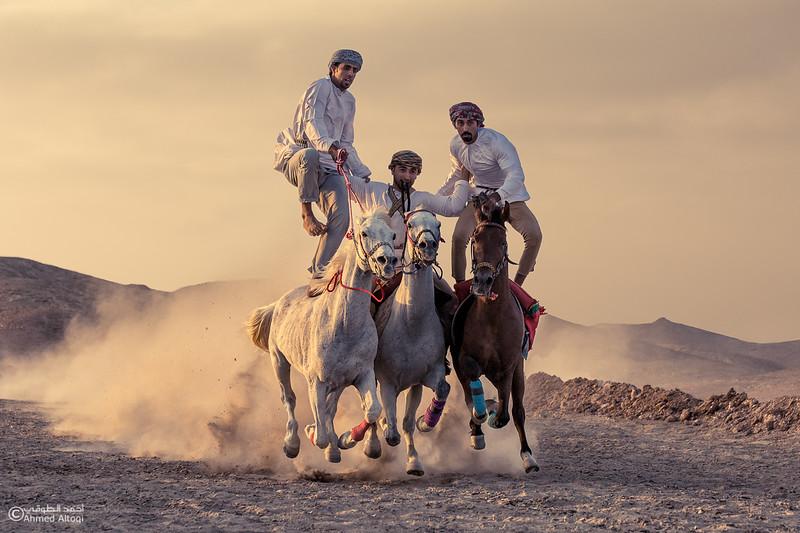 3E6A0951-Bahla-2- Horse race.jpg
