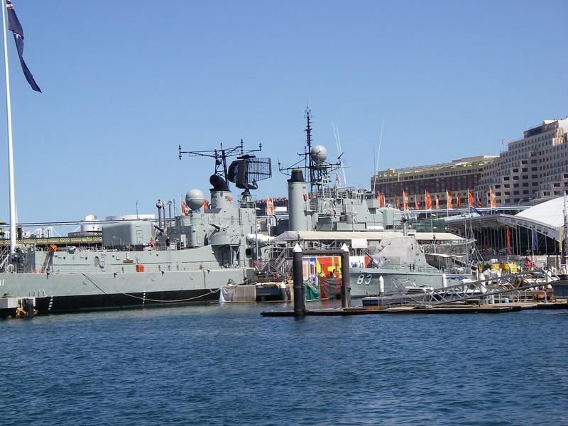 Sydney 297.JPG