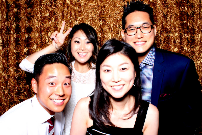 Wedding, Country Garden Caterers, A Sweet Memory Photo Booth (117 of 180).jpg