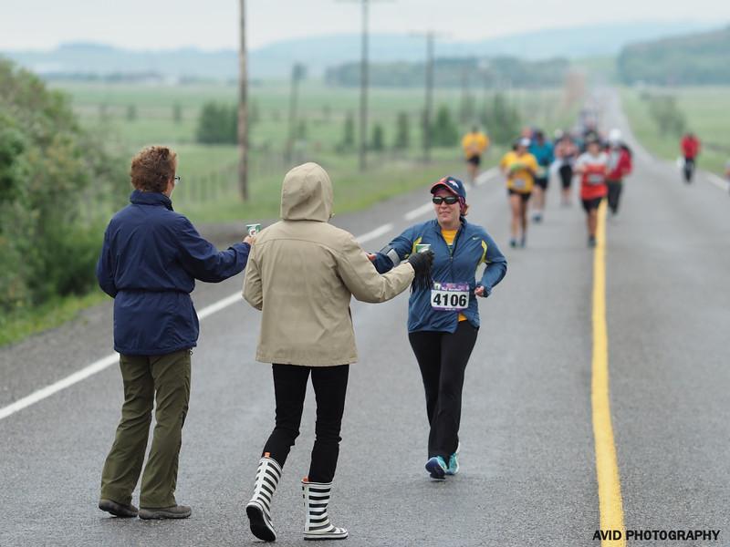 Millarville Marathon 2018 (390).jpg
