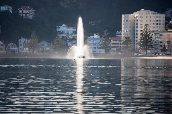 20070330 0905 Wellington fountain R b.jpg