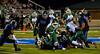 Varsity vs  Arlington Colts 09-22-16-264