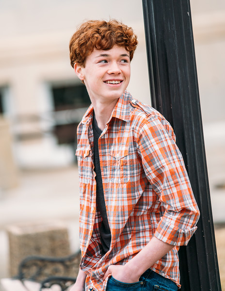 Landon Grossnickle - Downtown - March 2019 - 05584.jpg