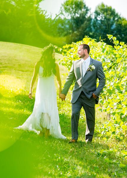 Hartman-Wedding-0573.jpg