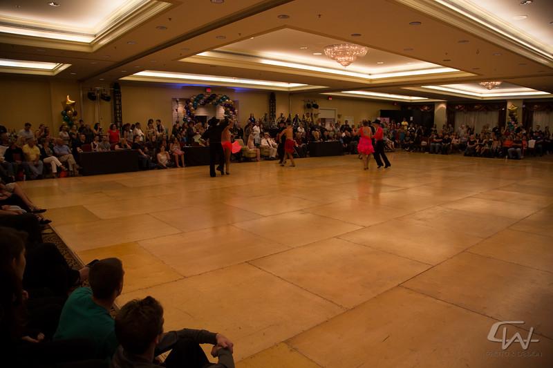DanceMardiGras2015-0474.jpg