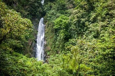 Dominica 2013