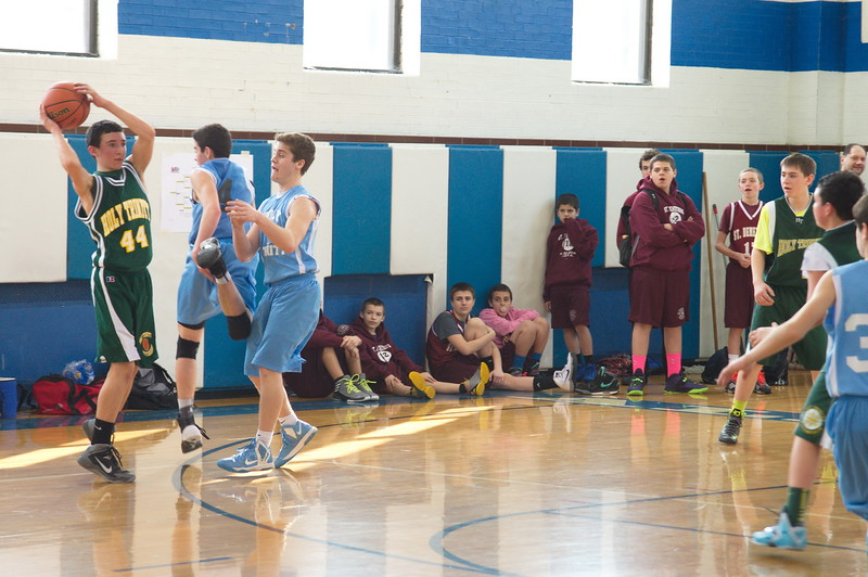 2014-02-15 GOYA-Basketball-Tournament-Pittsburgh_010.jpg