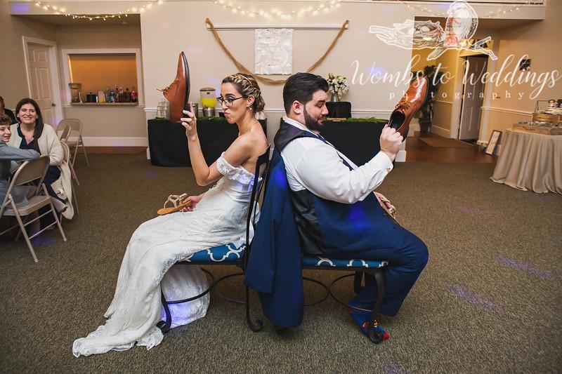 Central FL wedding photographer-4-71.jpg