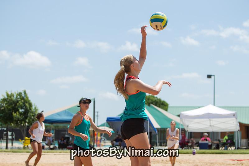 APV_Beach_Volleyball_2013_06-16_9775.jpg
