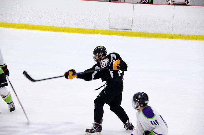 150523 Summer Tournament Hockey-048.JPG