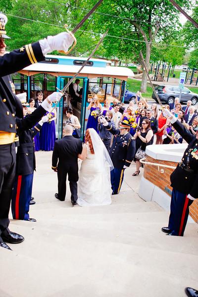 Adam & Sarah Wedding  (1190 of 3243).jpg