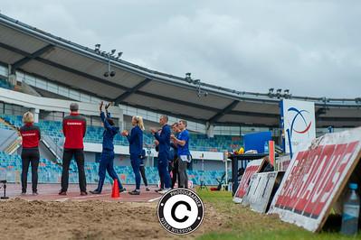 2020-07-04 Bauhaus Jump Challenge Göteborg