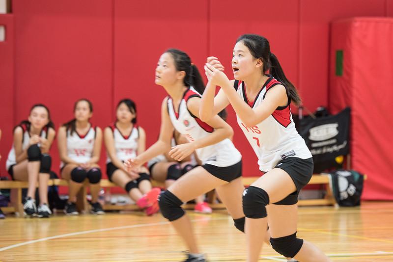 HS Girls JV Volleyball-0075.jpg