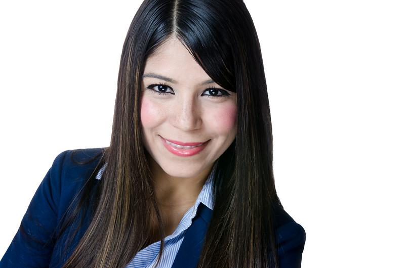 20151003 - Miriam Gonzalez Headshots-32.jpg
