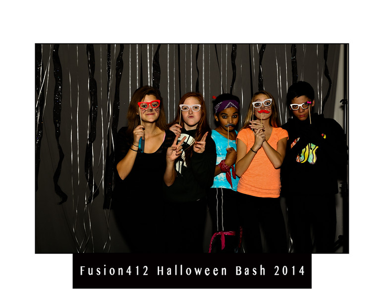Fusion412 Halloween Bash 2014-84.jpg
