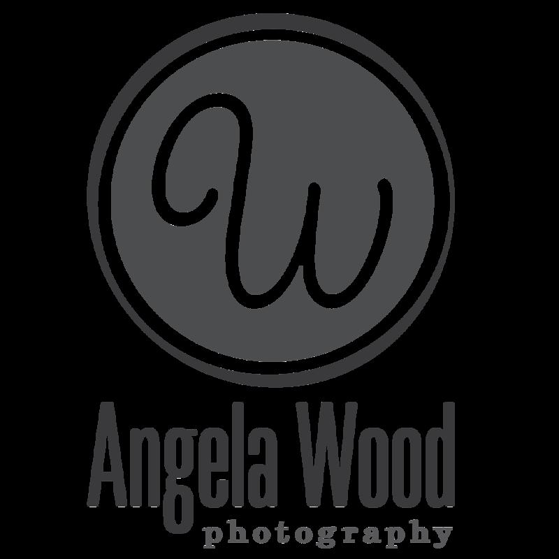 AW Design Logo21-01.png