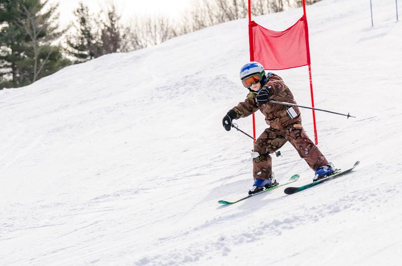 Standard-Races_2-7-15_Snow-Trails-35.jpg