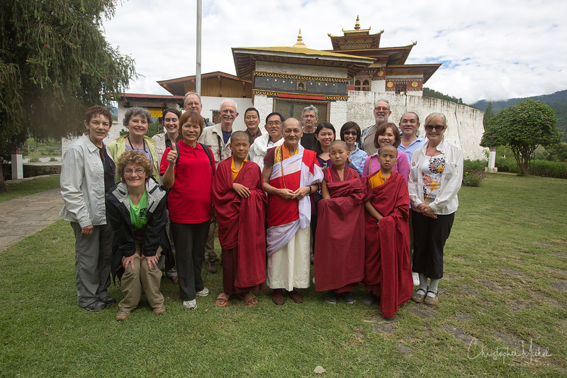 punakha-dzong_chorten-nebu_20120917_8437.jpg