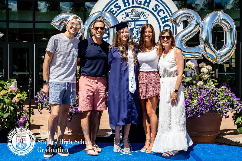 2020 SHS Graduation-1750.jpg