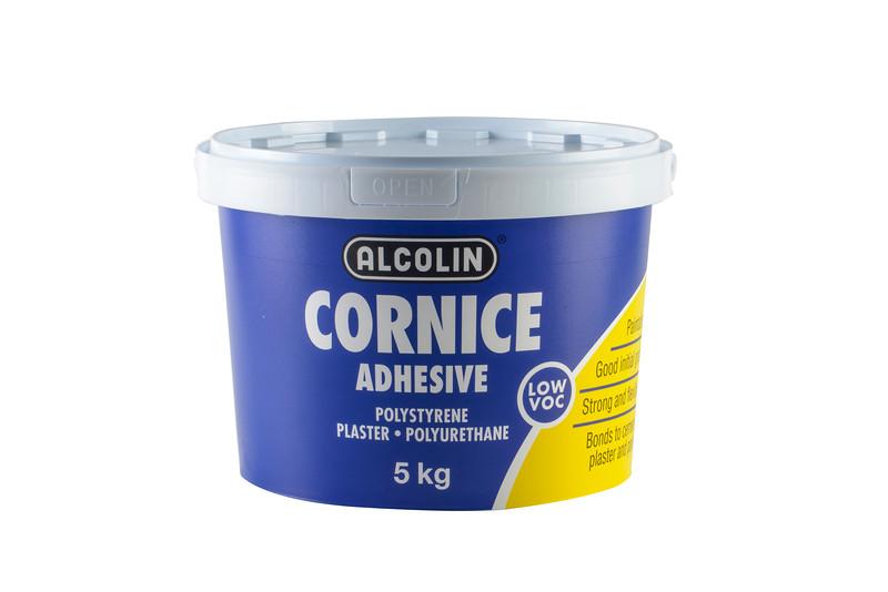 Alcolin Cornice Adhesive