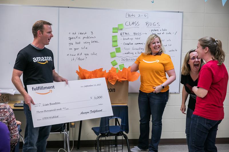 2017 10 Amazon STEM Giveaway 038AA - Deremer Studios LLC