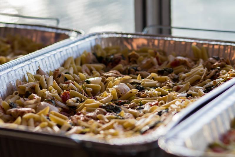 Shakina food-5.jpg