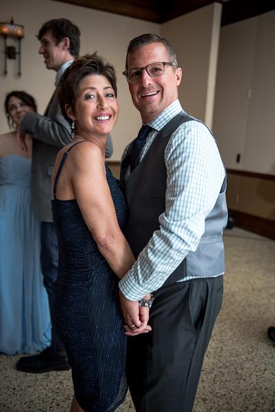 5-25-17 Kaitlyn & Danny Wedding Pt 2 351.jpg