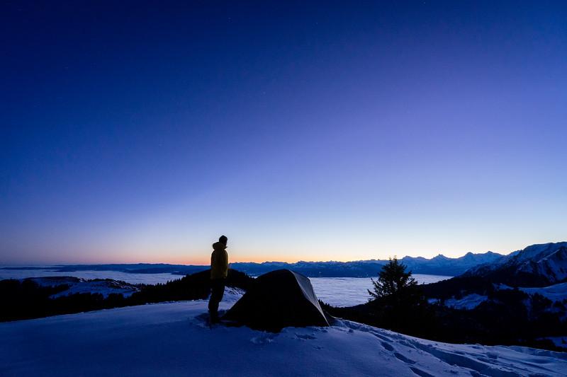 202001_Winter Camping_041.jpg