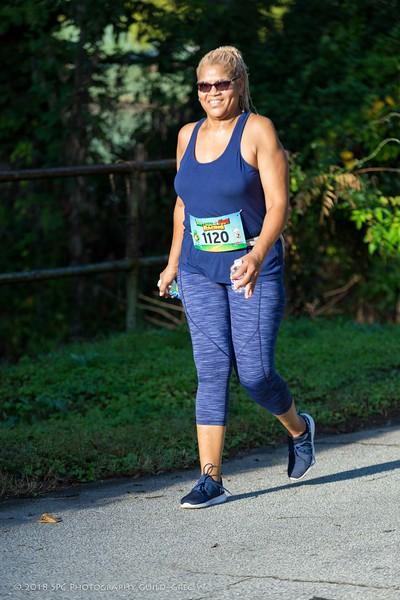 5K Walk_Run-3989.jpg