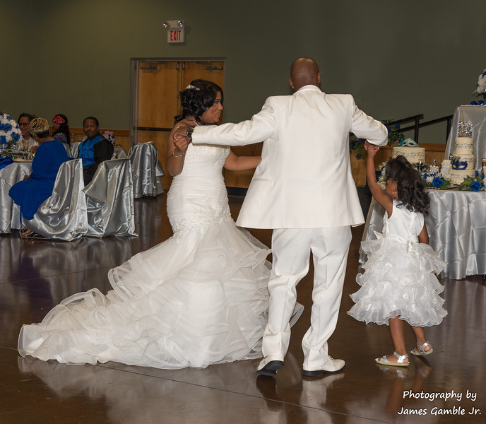 Newell-Wedding-1604.jpg