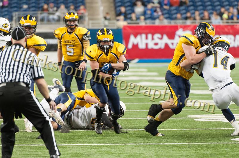 2014 Clarkston Varsity Football vs. Saline 645.jpg