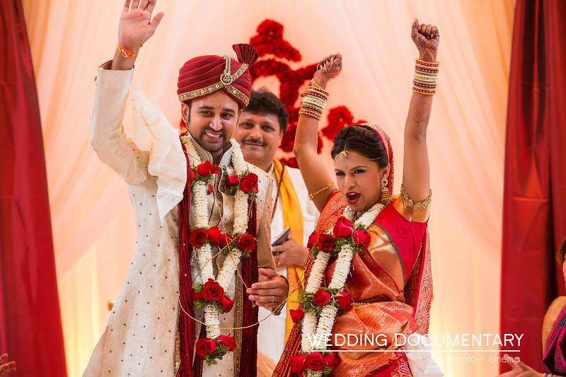 Rajul_Samir_Wedding-633.jpg