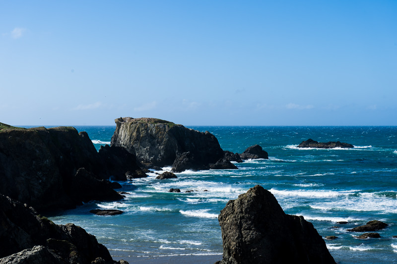 oregon coast vacation photography 2019-95.jpg