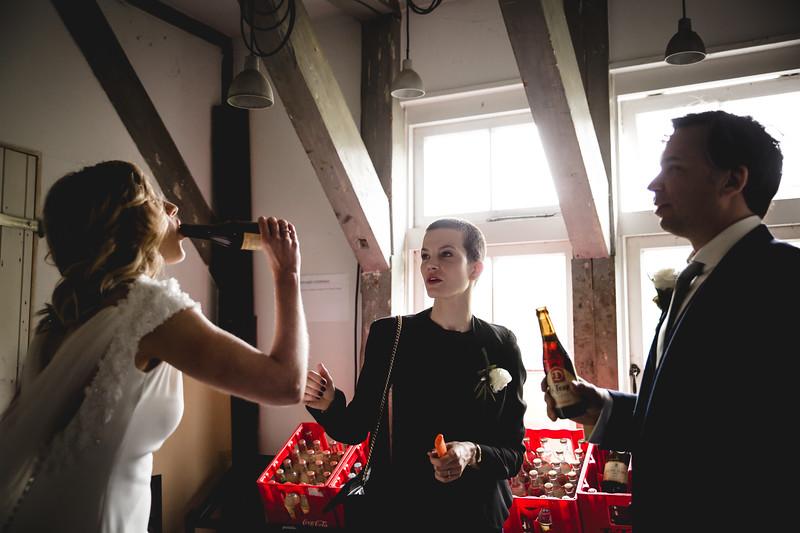 HR - Bruiloft - Caroline + Gorjan- Karina Fotografie-150.jpg