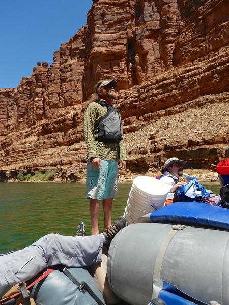 Grand Canyon Rafting Jun 2014 015.jpg