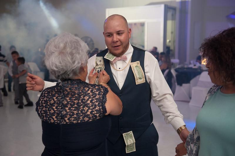 Estefany + Omar wedding photography-1162.jpg