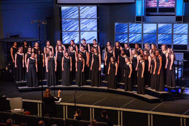 0901 Apex HS Choral Dept - Spring Concert 4-21-16.jpg
