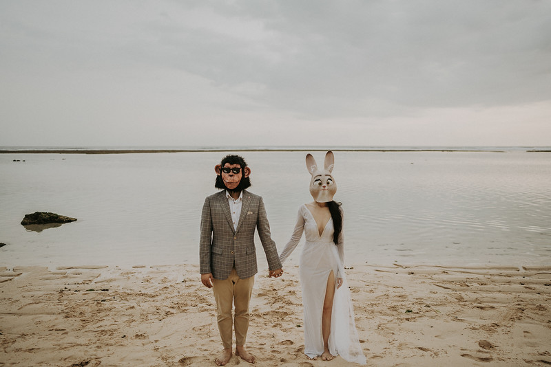 MJ&Alex Bali elopement wedding -32752.jpg