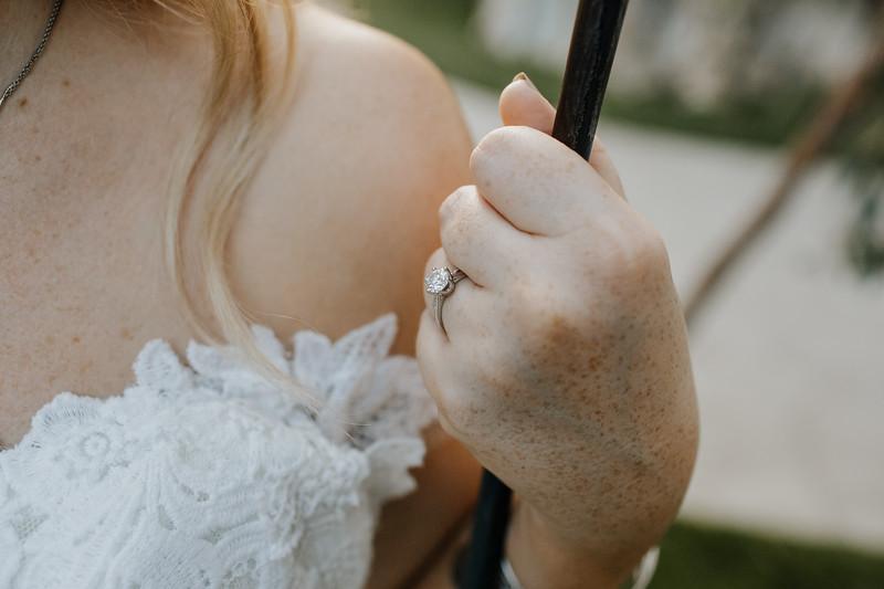 Epp Wedding  (486 of 674) + 0K9A1099.jpg