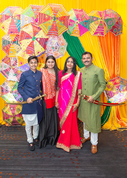 2019 11 Gujarati Rajput Celebration 044_B3A1092.jpg