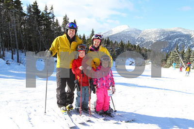 Feb.20th- Families,Couples.Kids,and More- Sterling Mt.