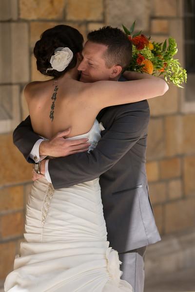 bap_schwarb-wedding_20140906112449PHP_9606