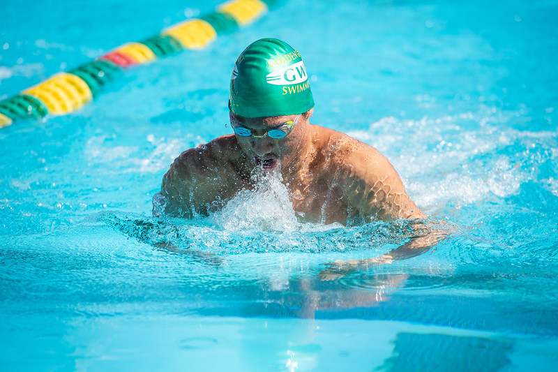 Swim-02-22-2019-4975.jpg